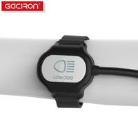 Пульт USB проводной для фар Gaciron R01