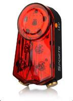 Габарит лазерный  EPLR- 064R красный