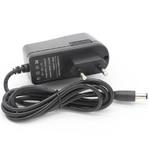 Зарядное устройство RoadLeader 8,4В 1A